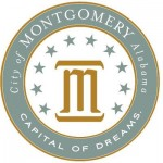 City of Montgomery Logo